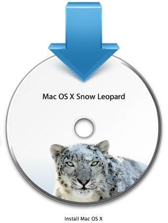 mac-os-x-snow-leopard-icon1