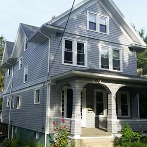 house-painting1.jpg