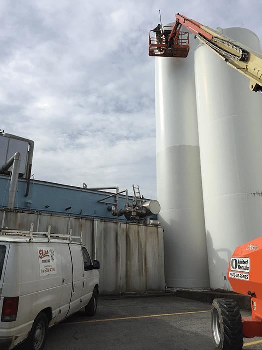 Galiker's Dairy | Johnstown, PA