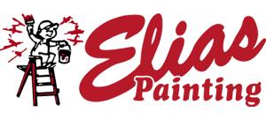 Elias Painting Company