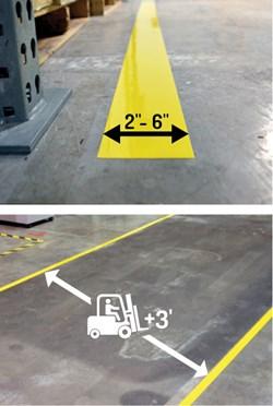 osha-floor-marking-float1.jpg