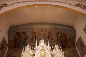 Ss. Cyril & Methodius Catholic Church | Windber, PA