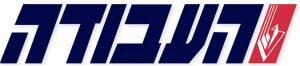 logo[1][1]