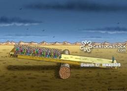 https://cartoonstock.com