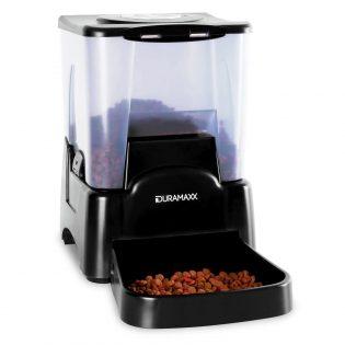 Duramax dispenser croccantini 10 L