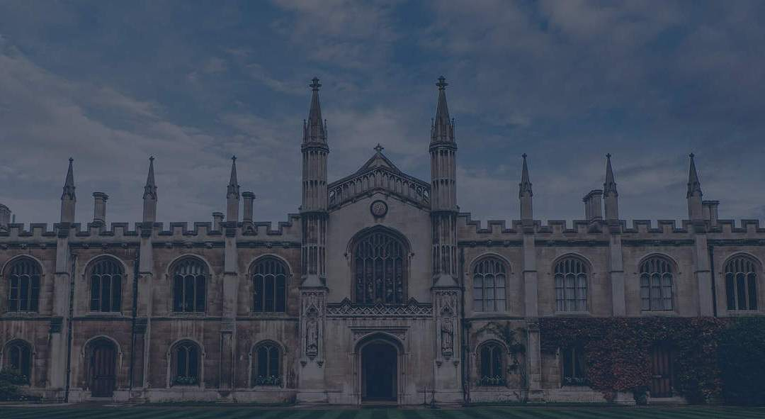 Divi Edu – Divi Child Theme for Stunning College and University Website