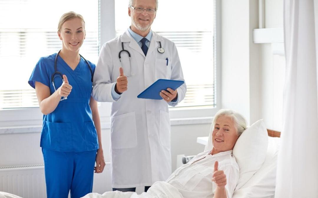 Divi Healthcare Child Theme for Medical Websites
