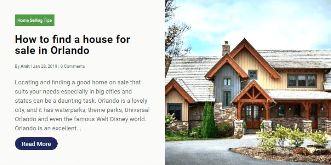 elicus-real-estate-website-development-blog