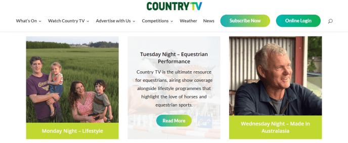 countrytv11