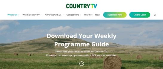 countrytv2