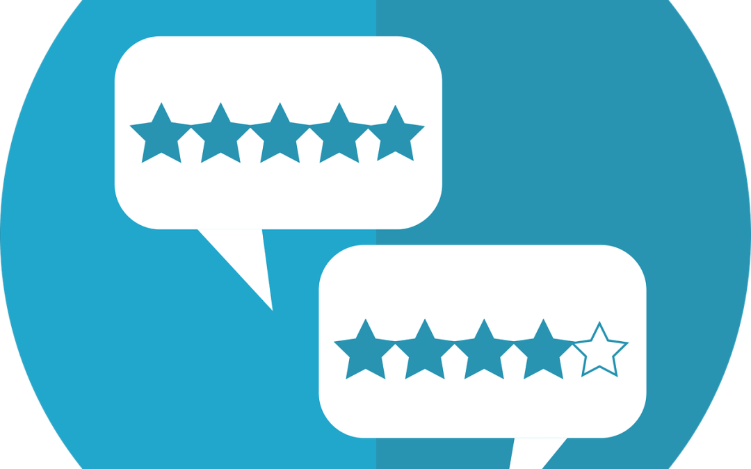 How to create awesome testimonials on a Divi website