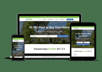 A1 Home Offer