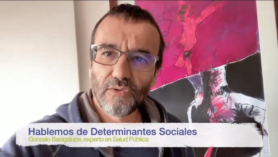 Bacigalupe sobre Sutil: «esta pobreza de dirigencia empresarial es la otra parte de la pobreza en que está sumida la mayor parte de los chilenos»