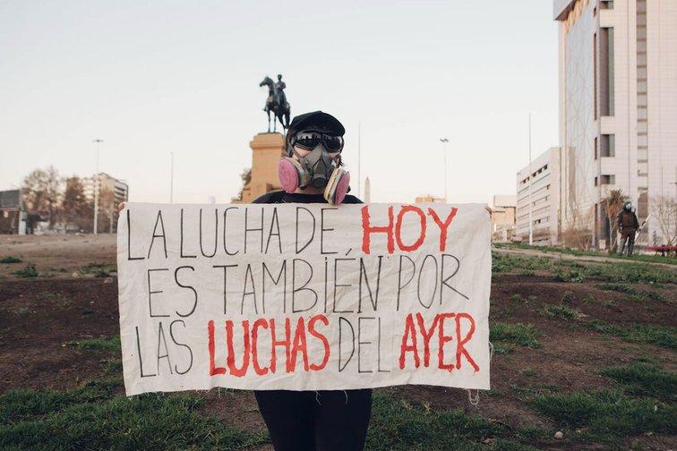 7 respuestas básicas sobre la Convención Constituyente en Chile