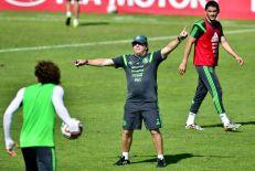Mundial_2014-partidos_Mundial-Mundial_Brasil-Mexico_Brasil-Piojo_Herrera-Memo_Ochoa-Jesus_Corona_MILIMA20140608_0199_3