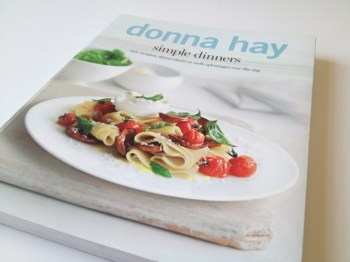Donna-Hay-simple-dinners1