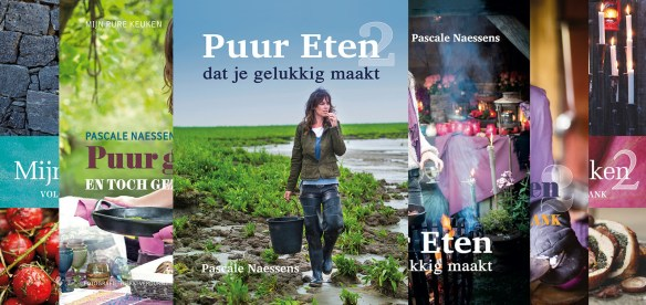 PE2 - Sidebar banner 6 boeken copy