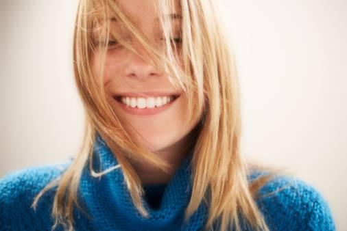 com a ajuda certa, qualquer pessoa pode mudar o comportamento e ser mais feliz.