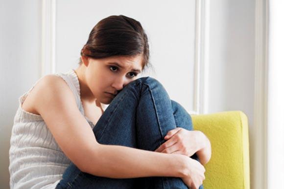 depressão psicologo em Salvador Elídio Almeida Terapia de casal