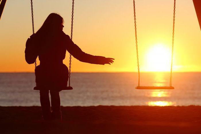 solidão, tratamento, psicólogo em Salvador, Elídio Almeida, autodepreciação, vida solitária, isolamento