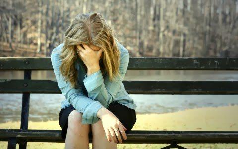 frustração, desilusão, terapia comportamental, psicólogo em Salvador, Elídio Almeida, Terapia de Casal