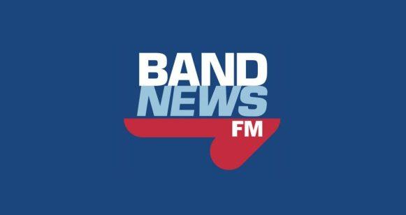 ansiedade Band-News-Fm- psicólogo em salvador elidio almeida