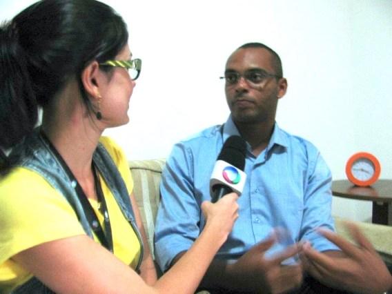 profissões estressantes Elidio Almeida Psicólogo em salvador terapeuta de casal