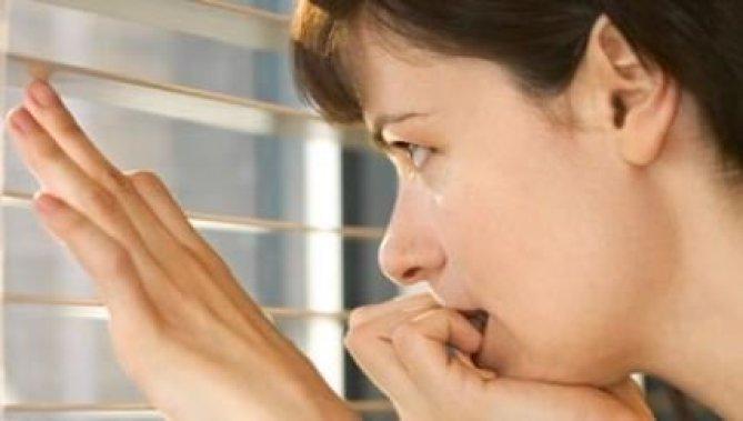 medo-receio-reagir a assalto terapia em salvador