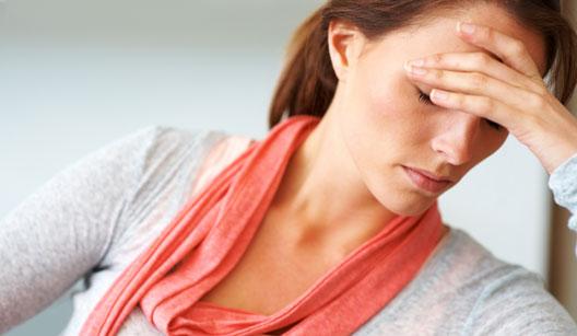 Ansianeidade terapia de casal em salvadoredade