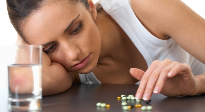 remédio para ansiedade psicólogo em salvador