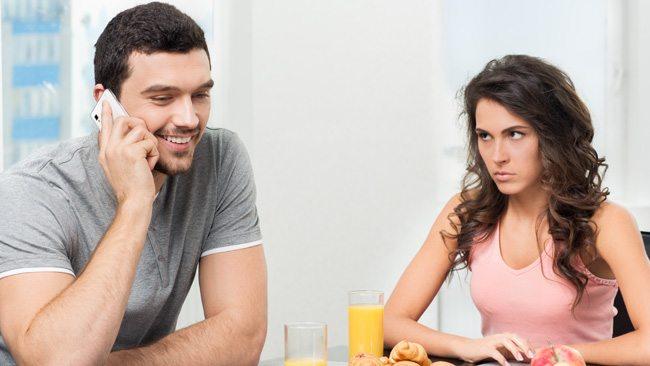 ciume no relacionamento psicólogo elídio almeida