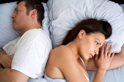 traição no relacionamento terapia de casal em salvador