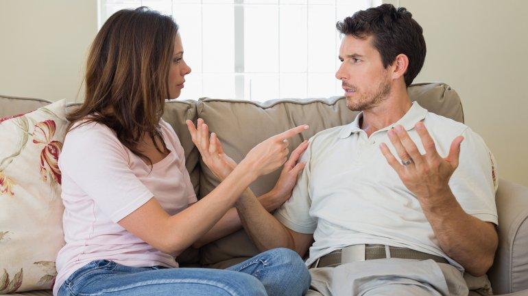 traição terapia de casal em salvador elidio