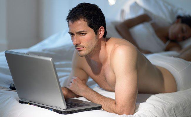tratamento para viciado em pornografia psicólogo em salvador