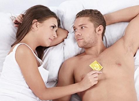 impotência sexual tratamento psicólogo em salvador