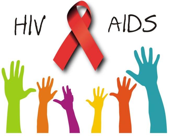 HIV e Aids tratamento em salvador