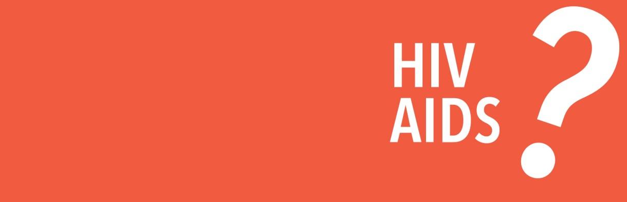 hiv e aids tratamento psicólogo em salvador bahia