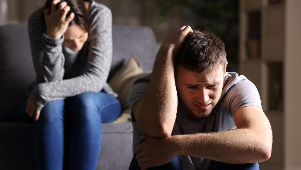 Qual a saída para os problemas do relacionamento? Elídio Almeida terapia de casal em salvador