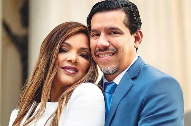 Flordelis, Terapia de casal em Salvador, psicólogo em Salvador, relacionamento, Elídio Almeida