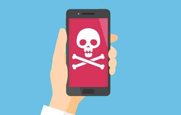 Instalar um aplicativo espião no celular evidencia sérios problemas de confiança no namoro ou casamento. Há meios mais eficazes de salvar o relacionamento. Por exemplo, a Terapia de Casal.