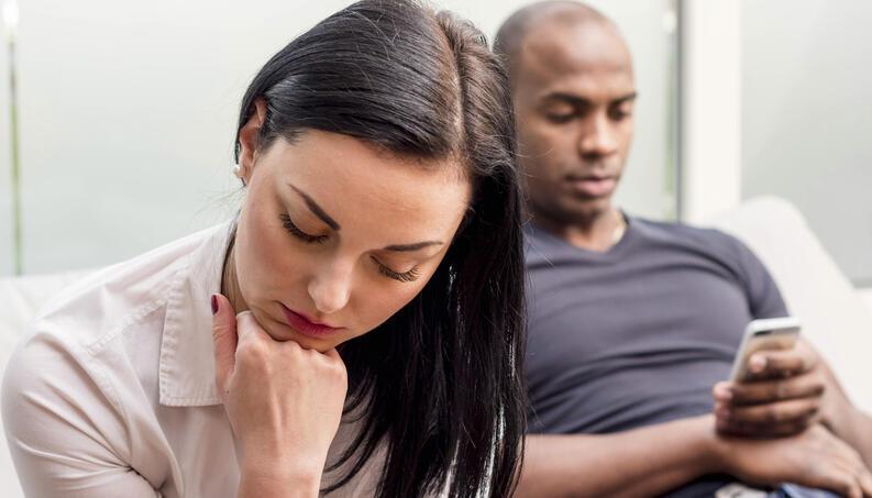 Vale a pena sustentar uma relacao a qualquer custo Elidio Almeida psicologo em Salvador terapia de casal