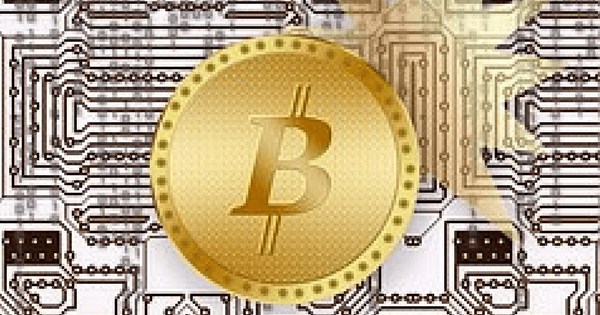 Bitcoin, la moneda digital