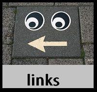 que son los links