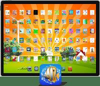 navegador zac