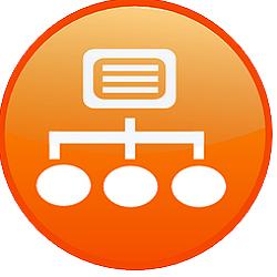 promocionar productos artesanos en internet