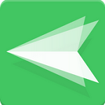 AirDroid: