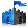 microsoft-security-essentials-12