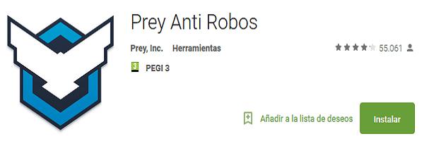 app antirobos