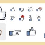 "Excesivos ""Me gusta"" en Facebook"