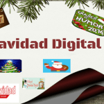 Webs y aplicaciones navideñas muy especiales